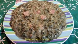 ricetta-borragine