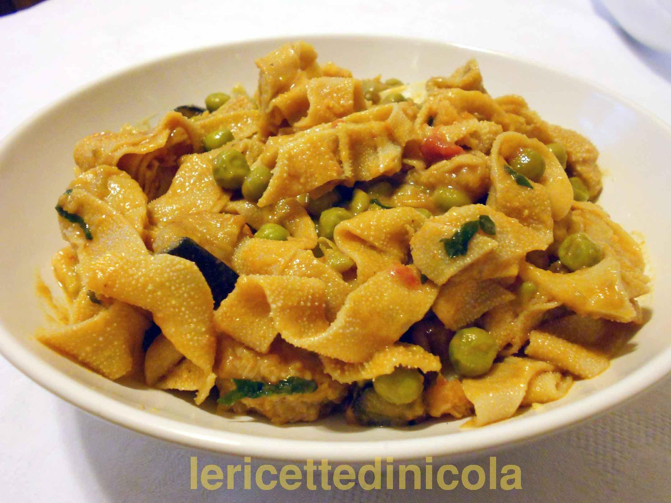 Come Cucinare La Trippa Lericettedinicola It