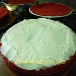 red-velvet-cake-016
