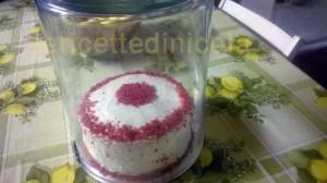 red-velvet-cake-27