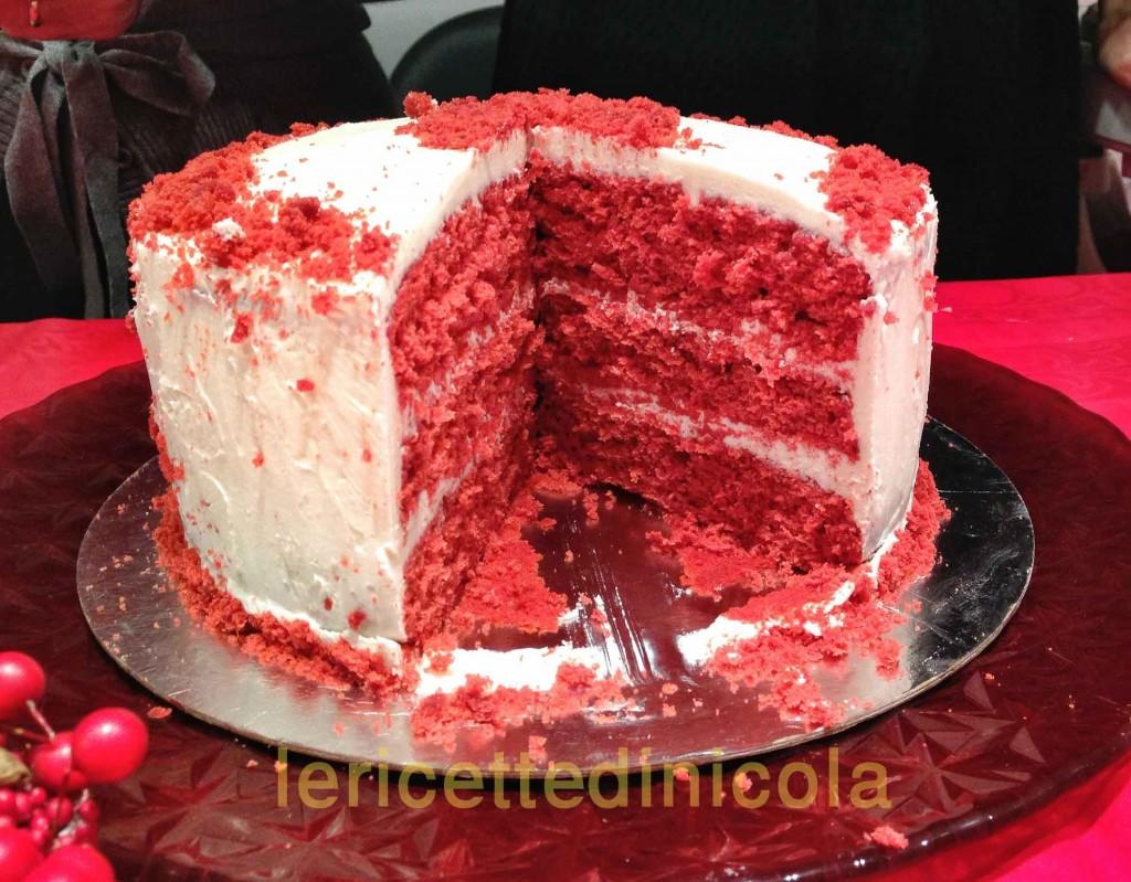 red-velvet-cake-28