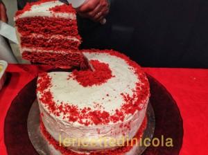 red-velvet-cake-29