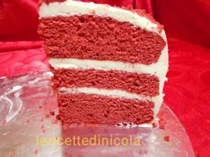 red-velvet-cake-30