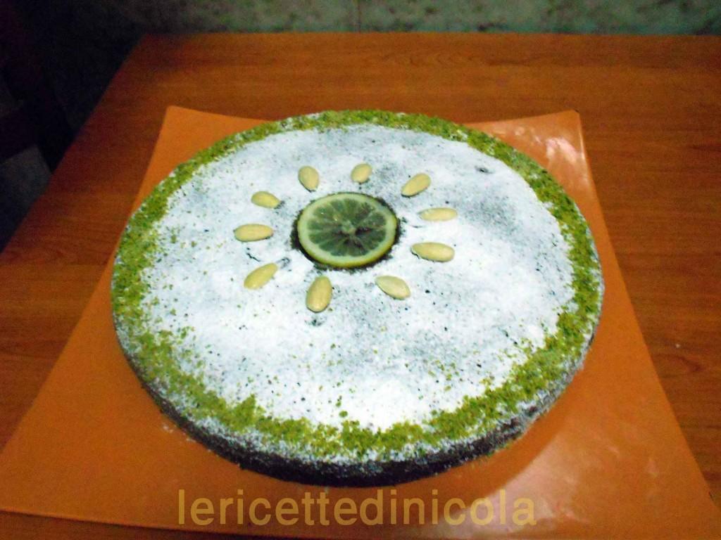 torta-caprese-129