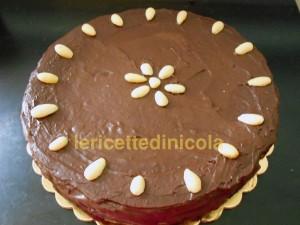 torta-mandorle-e-cioccolat