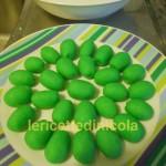 olivette-di-s.-Agata-023