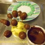 olivette-di-s.-Agata-032