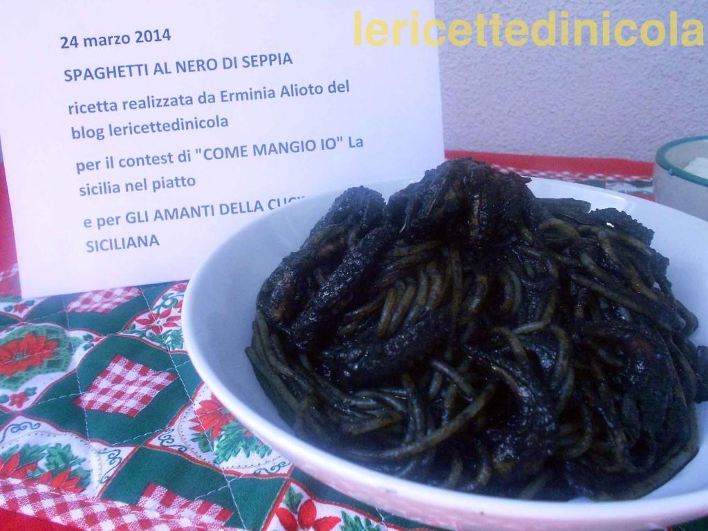 spaghetti-al-nero-seppia-69