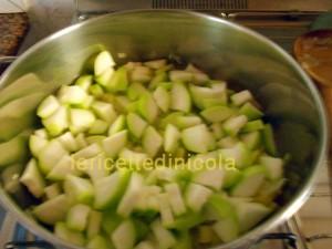 minestra-zucchina-lunga-15