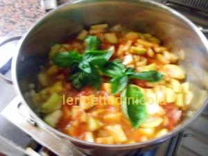 minestra-zucchina-lunga-27