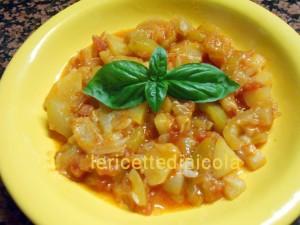 minestra-zucchina-lunga-40