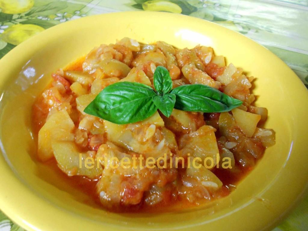 minestra-zucchina-lunga-41