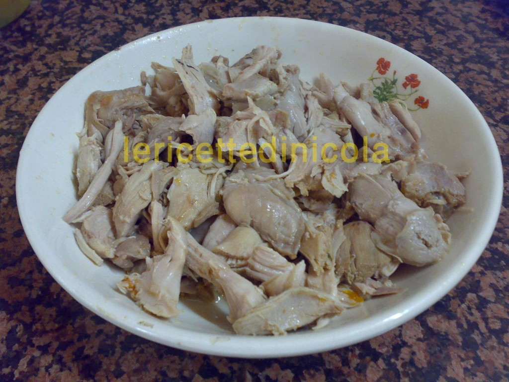 pollo-alla-senape.3
