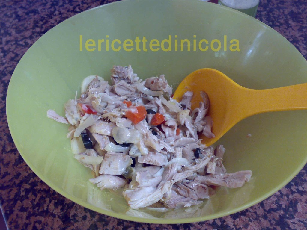 pollo-alla-senape.4