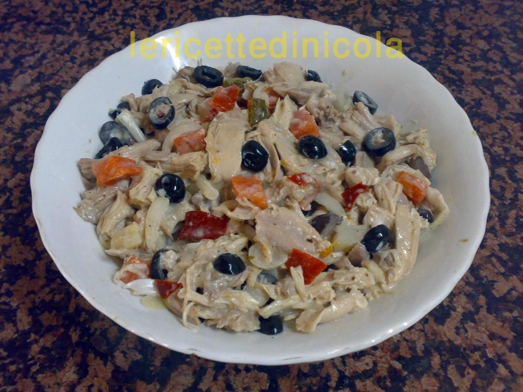 pollo-alla-senape.6