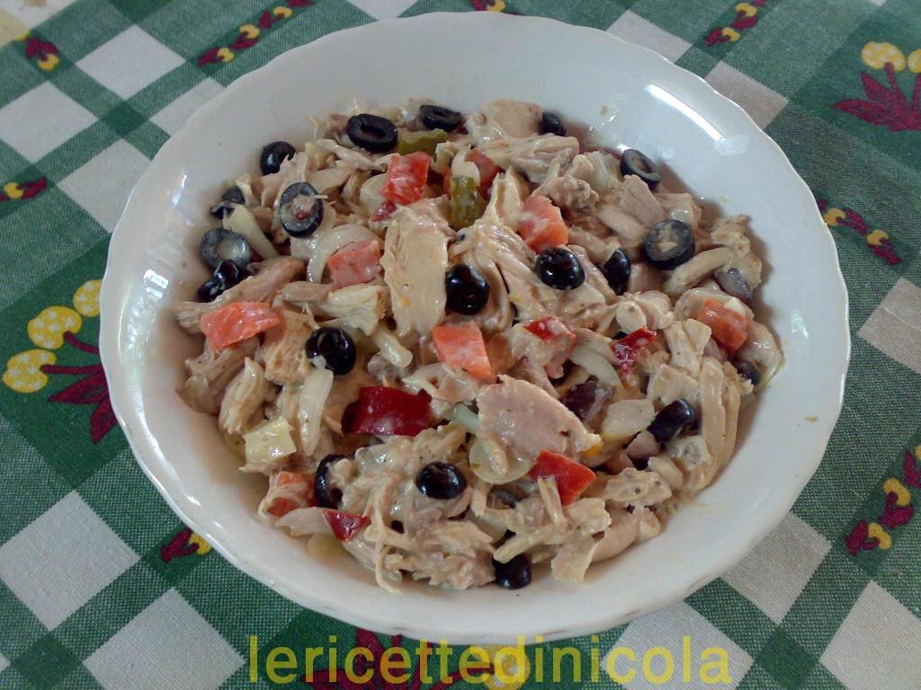 pollo-alla-senape.7