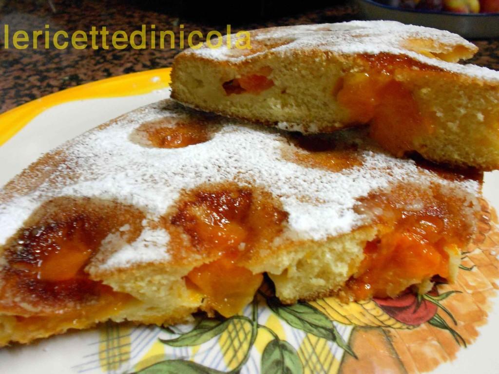 torta-albicocca-019