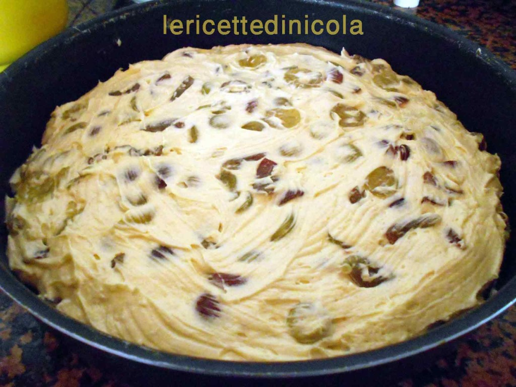 torta-all'uva-12