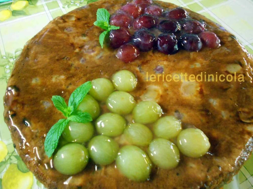 torta-all'uva-15