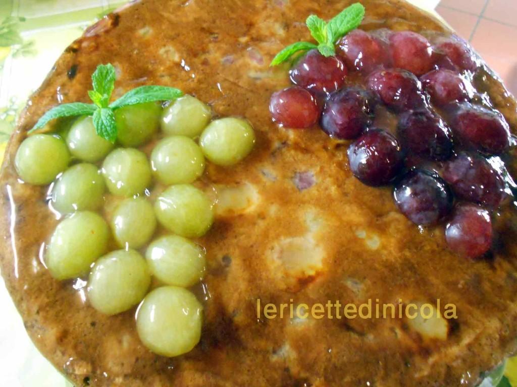 torta-all'uva-16