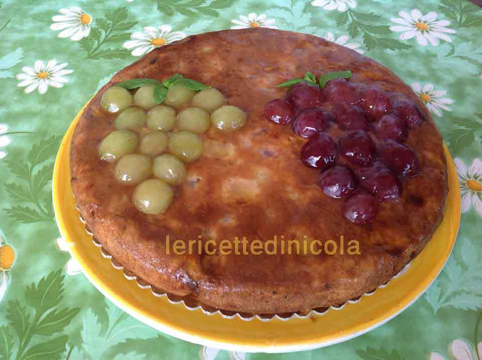 torta-all'uva-18