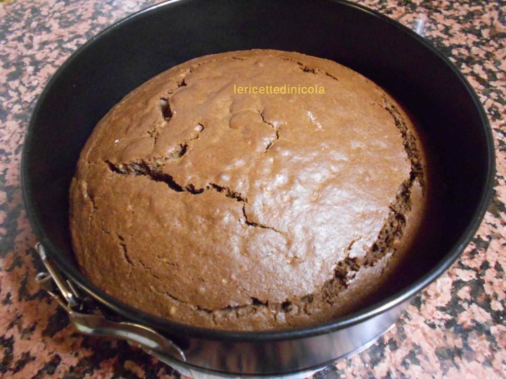 torta-rocher-54
