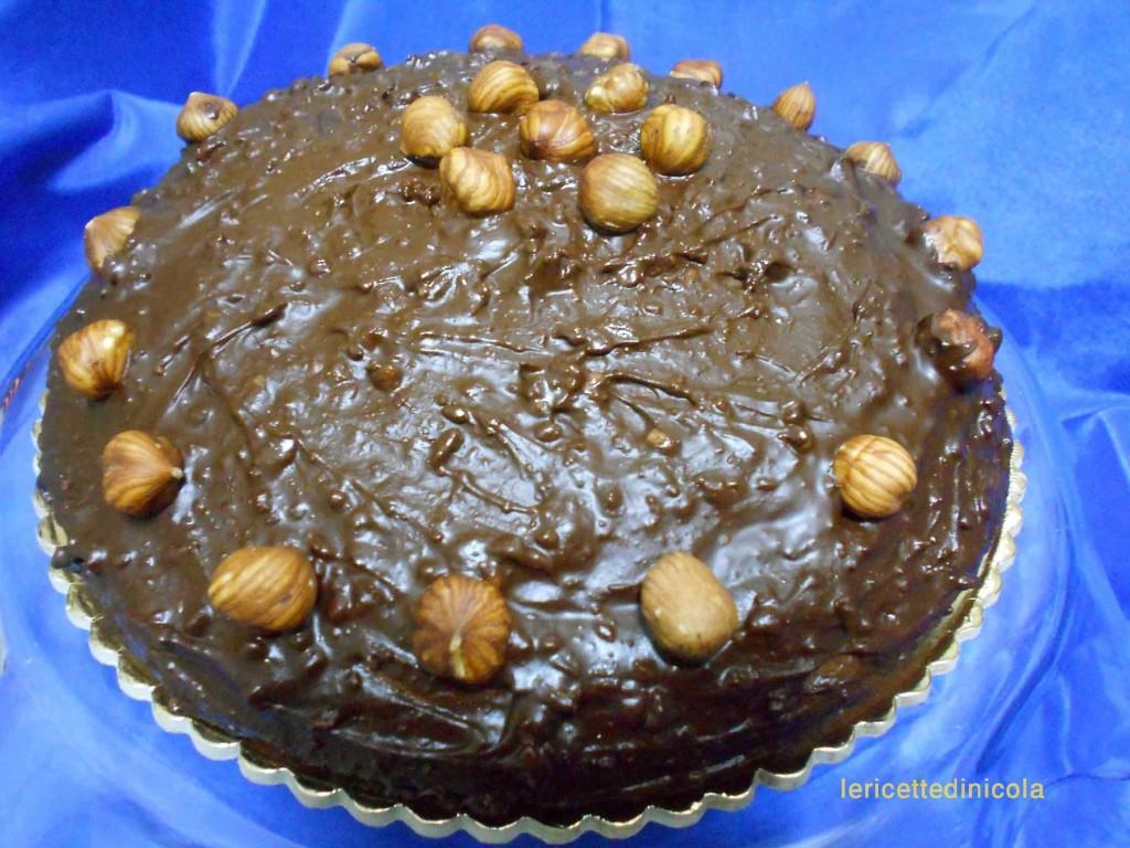 torta-rocher-70