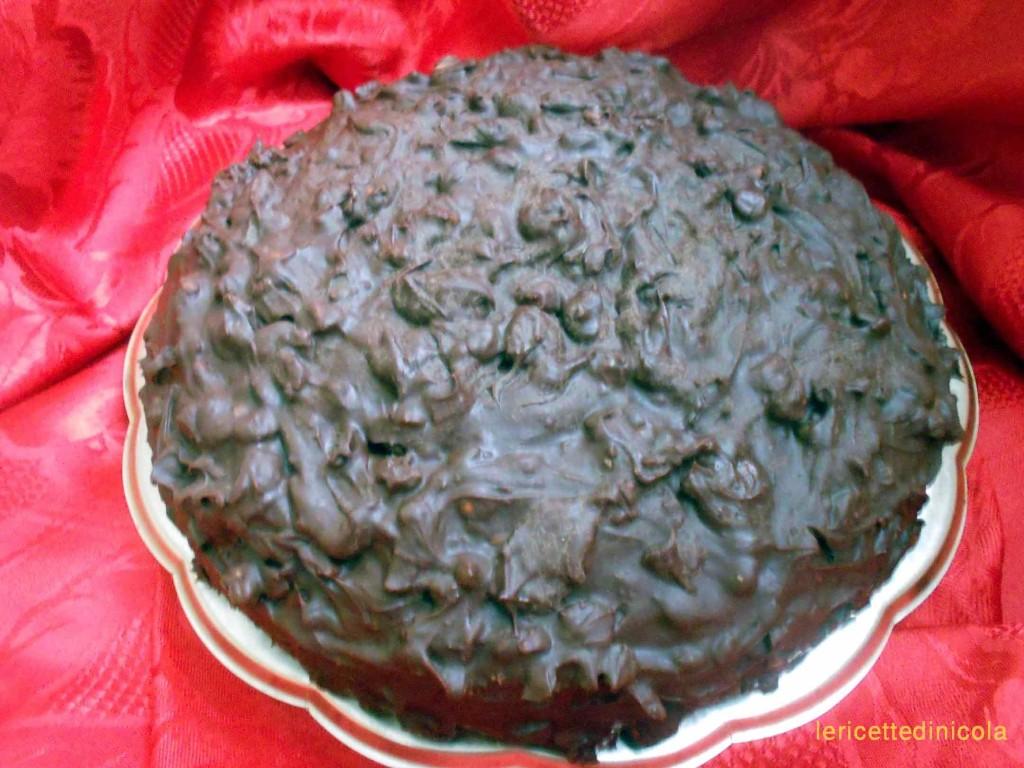 torta-rocher-71