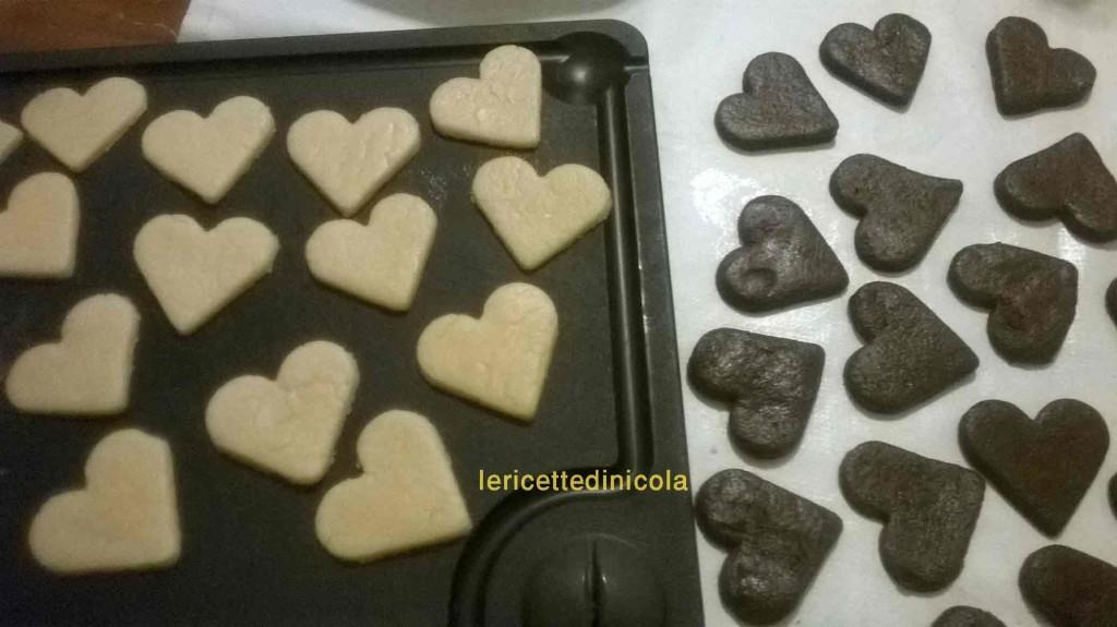biscotti-6