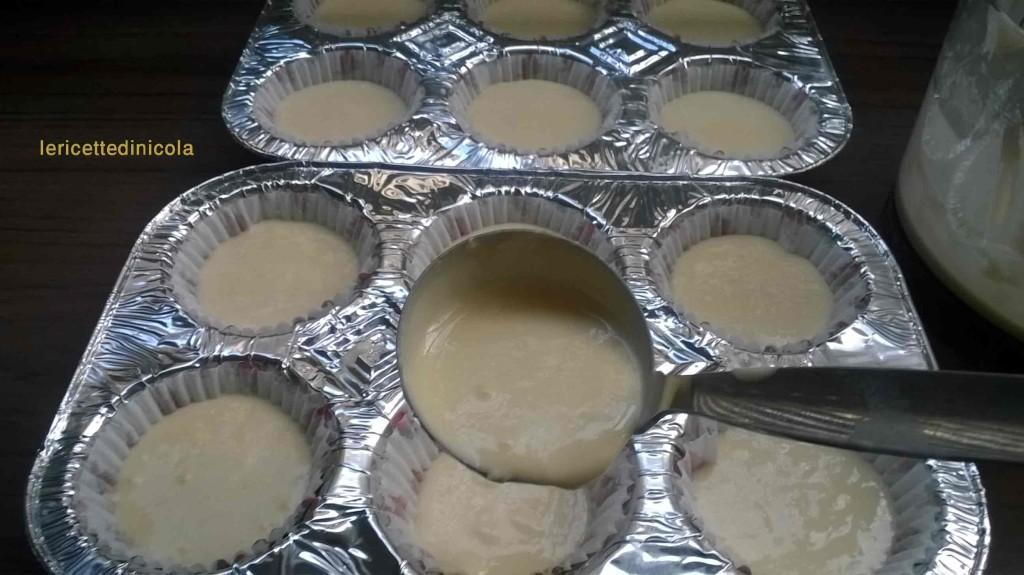 tortine-limonotta_051