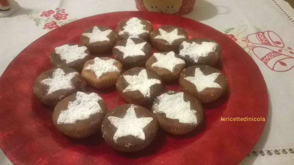 tortine-limonotta_055