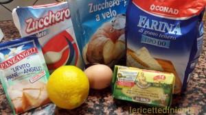 biscotti-al-limone-1-