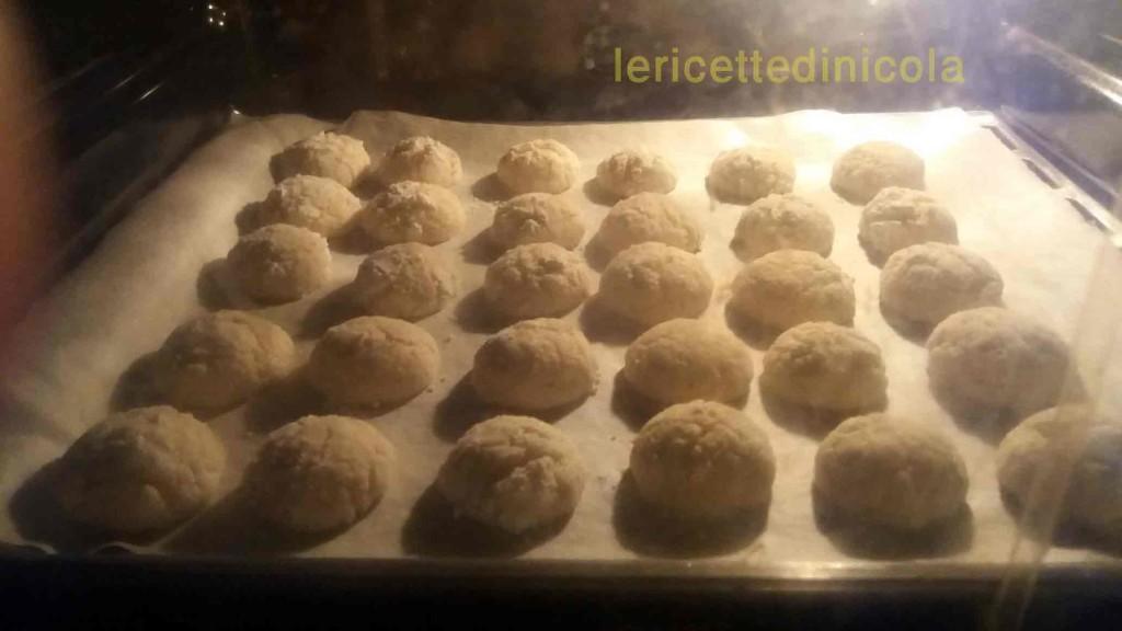 biscotti-al-limone-10-