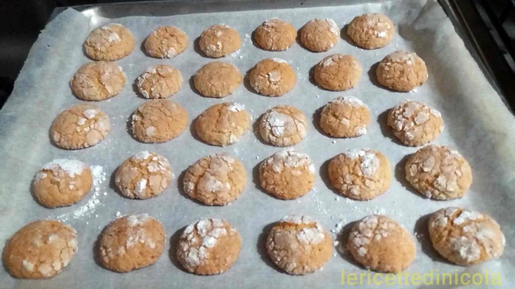 biscotti-al-limone-11-