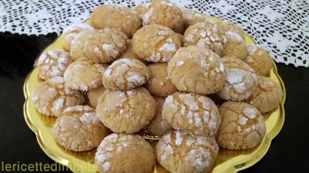 biscotti-al-limone-12-