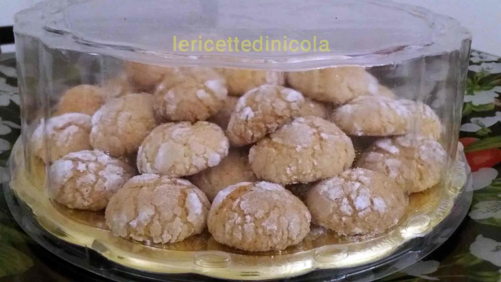 biscotti-al-limone-13-