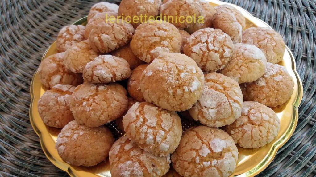 biscotti-al-limone-14-