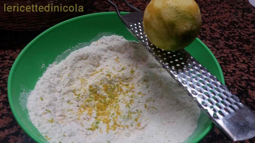 biscotti-al-limone-2-