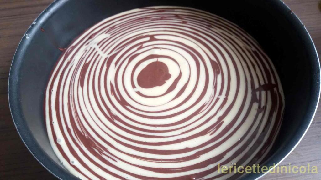 torta-zebrata-13