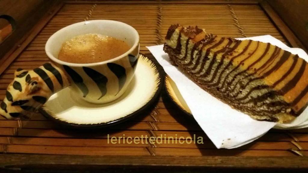 torta-zebrata-19