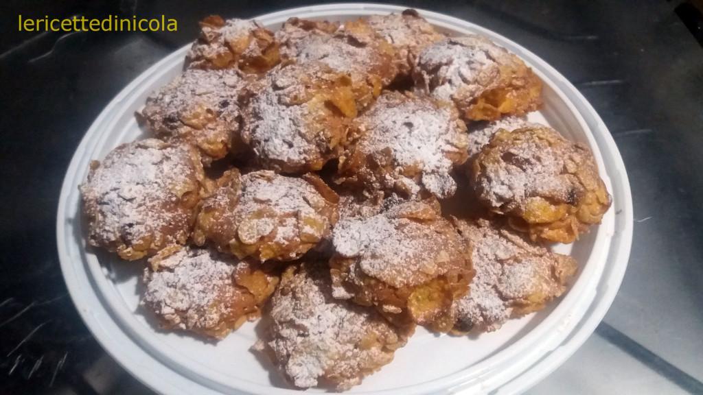 biscotti-rose-del-deserto-10