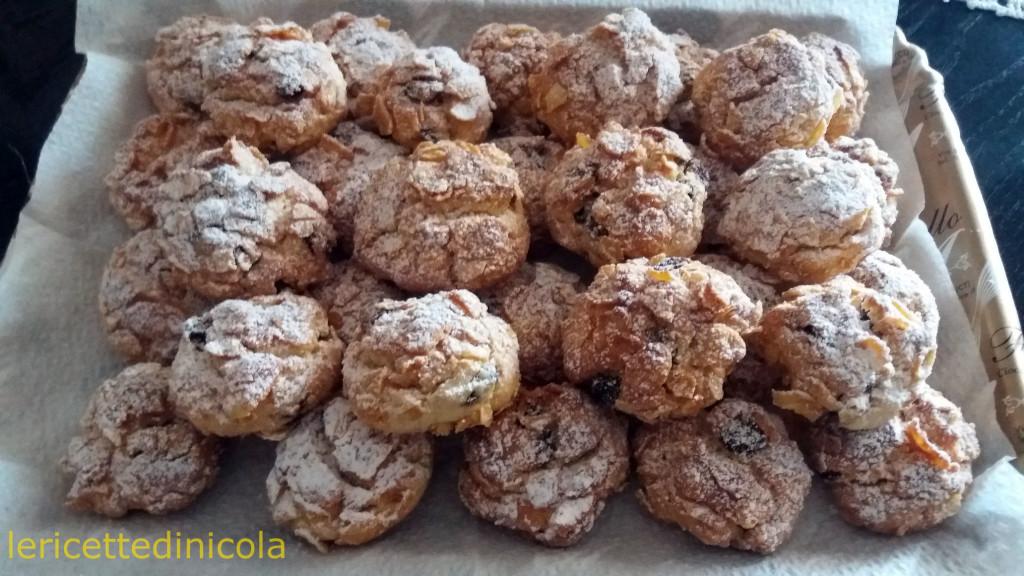 biscotti-rose-del-deserto-11