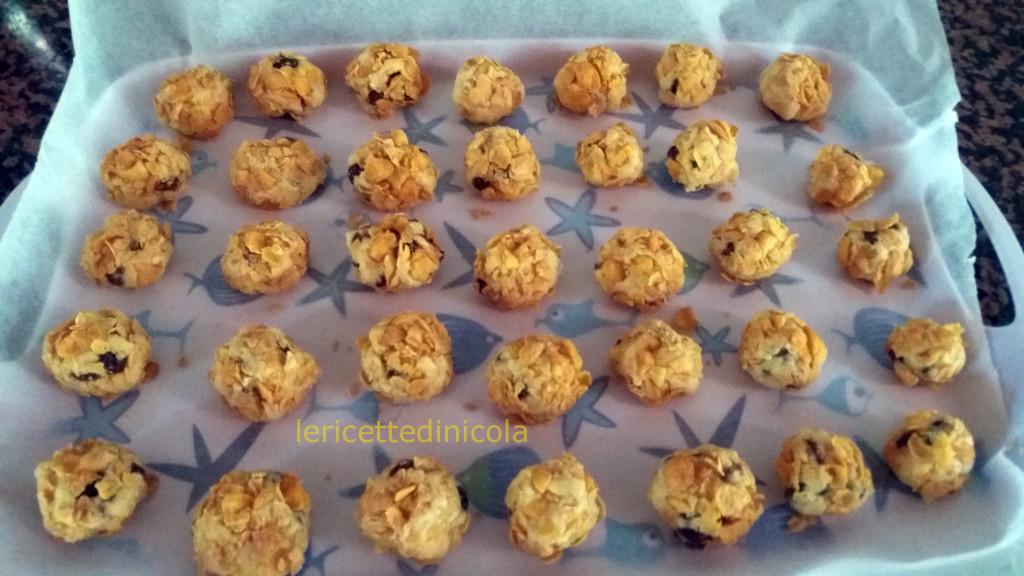 biscotti-rose-del-deserto-12